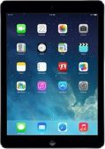 Apple iPad Air 64GB Wi-Fi and Cellular