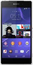 Sony Xperia Z2 LTE