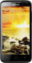 Huawei Ascend D1