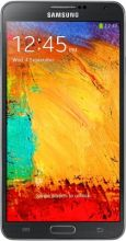 Samsung Galaxy Note 3 N9005 16GB