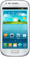 Samsung Galaxy S3 Mini I8190 8GB