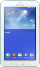 Samsung Galaxy Tab 3 Neo T111