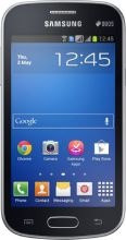 Samsung Galaxy Trend Lite S7392