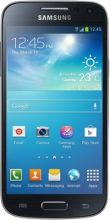 Samsung Galaxy S4 Mini LTE I9195