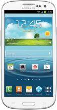 Samsung Galaxy S3 I535 CDMA 16GB