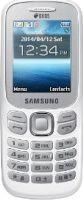 Samsung Metro B312E