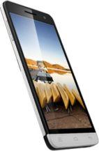 Lava Xolo Play 8X-1100