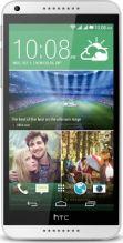 HTC Desire 816G 8GB Quad Core