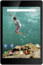 HTC Nexus 9 32GB WiFi