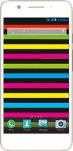 Micromax Canvas Hue AQ5000
