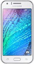 Samsung Galaxy J1 Dual J100H