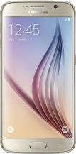 Samsung Galaxy S6 64GB