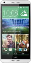 HTC Desire 816G 8GB Octa Core
