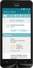 Asus Padfone Mini 8GB