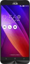 Asus Zenfone 2 ZE551ML 16GB Storage 2GB RAM