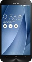 Asus Zenfone 2 ZE551ML 64GB Storage 4GB RAM
