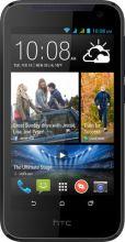 HTC Desire 310 1GB RAM