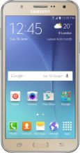 Samsung Galaxy J7 16GB Storage 1.5GB RAM