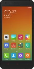 Xiaomi Redmi 2 8GB