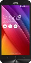 Asus Zenfone 2 Laser ZE550KL 16GB Storage 2GB RAM