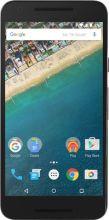 LG Nexus 5X 32GB