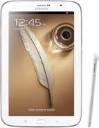 Samsung Galaxy Note N5110 8.0 16GB WiFi