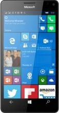 Microsoft Lumia 950 XL Dual