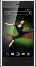 Lava XOLO Q600S 8GB