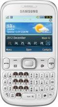Samsung Chat 333
