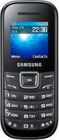 Samsung E1200R