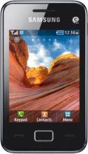 Samsung Star 3