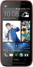 HTC Desire 608