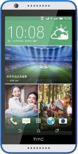 HTC Desire 820 Quad-Core