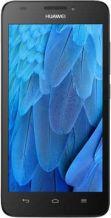 Huawei Ascend G620