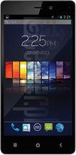 TwinMOS Sky V505