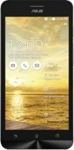 Asus Zenfone 5 A500KL 32GB