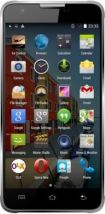 Sico Smartphone Pro 2