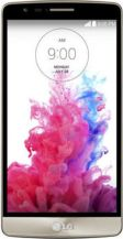 LG G3 D858 Dual 32GB