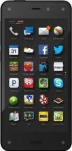 Amazon Fire Phone 64GB