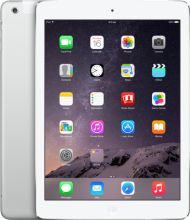 Apple iPad Air 2 64GB WiFi and Cellular