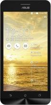 Asus Zenfone 5 A500KL