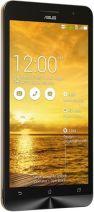 Asus Zenfone 6 32GB