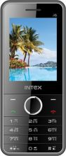 Intex Turbo i6
