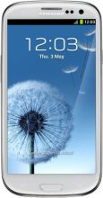 Samsung Galaxy S3 I9300 64GB