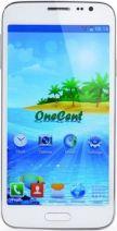 OneCent M8 Dual Sim