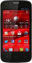 Prestigio MultiPhone 4055 DUO