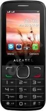 Alcatel One Touch 2040