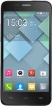 Alcatel One Touch Idol Mini 8GB