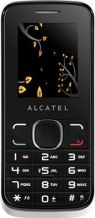 Alcatel One Touch 1060