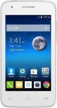 Alcatel One Touch Flash Mini